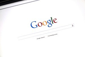 The Right to Be Forgotten Online - Top 7 FAQs