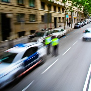 Road Traffic Offences - The Complete UK Legal Advice Guide
