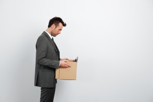 Unfair Dismissal Claims - The UK's Complete Legal Guide